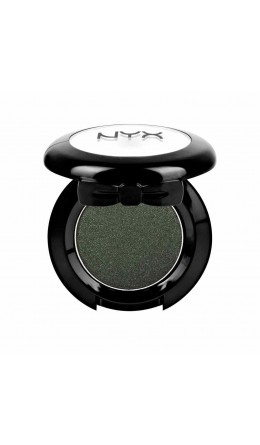 Тени для век ENCHANTED HOT SINGLES EYE SHADOW NYX