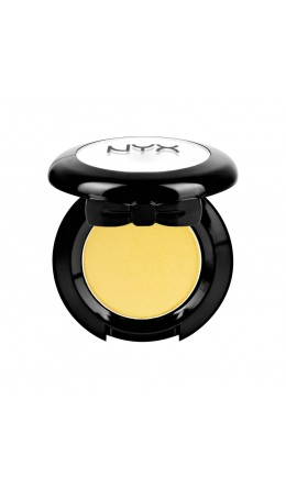 Тени для век SPRUCE HOT SINGLES EYE SHADOW NYX