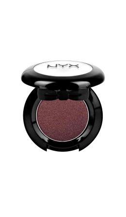 Тени для век ADDICTION HOT SINGLES EYE SHADOW NYX