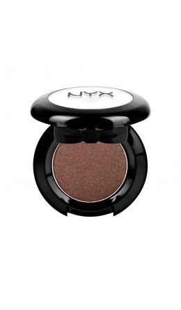 Тени для век TOP NOTCH HOT SINGLES EYE SHADOW NYX