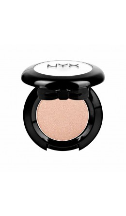 Тени для век PIXIE HOT SINGLES EYE SHADOW NYX