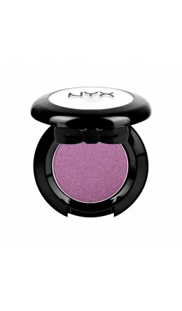 Тени для век HARLEQUIN HOT SINGLES EYE SHADOW NYX
