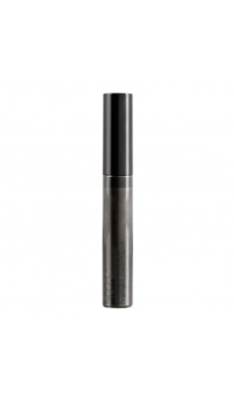 Жидкая подводка для век EXTREME SMOKEY GRAY STUDIO LIQUID LINER NYX