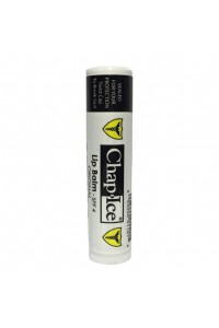 Бальзам для губ OraLabs Chap Ice Lip Balm Original 4.25g