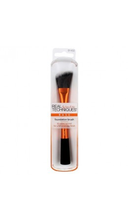 Кисть для основы Real techniques Foundation Brush