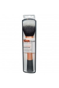 Кисть для пудры Powder brush Real Techniques