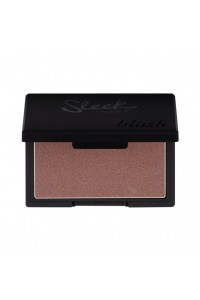 Румяна Blush Antique Sleek