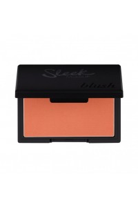Румяна Blush Life´s a Peach Sleek MakeUp