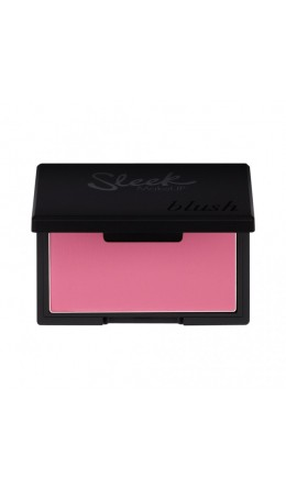 Румяна Blush Pixie pink Sleek