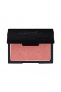 Румяна Blush Sleek