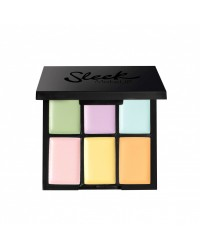 Корректоры Colour corrector Sleek
