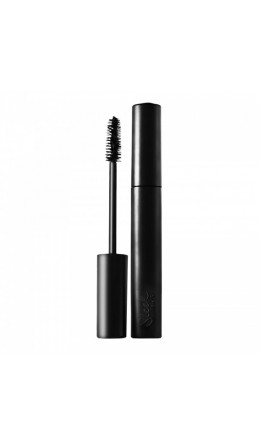 Тушь I'm Conditional Mascara Sleek