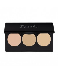 Корректор Corrector and Concealer Sleek