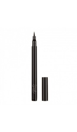 Подводка Flick It Eyeliner Sleek