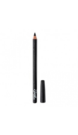 Карандаш Glitter Kohl Pencil Sleek