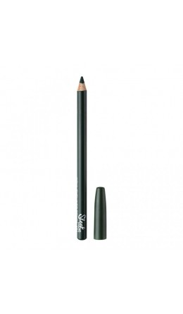 Карандаш Kohl Eyeliner Pencil Sleek