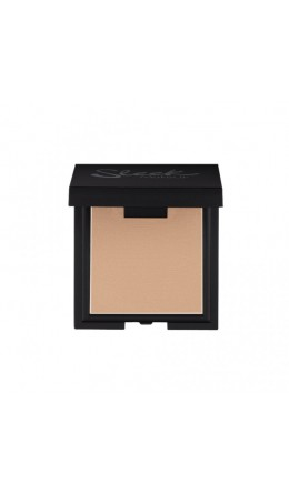 Пудра Luminous Pressed Powder Sleek