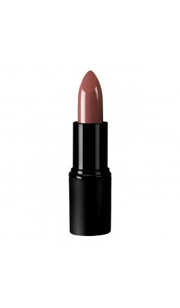 Помада True colour lipstick Liqueur Sleek
