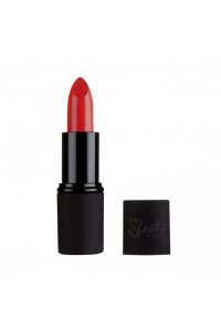 Помада True colour lipstick Sleek
