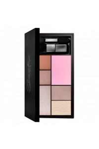 Палетка All Day Soiree Sleek Makeup