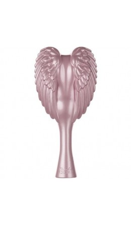 Расческа Tangle Angel Cherub Precious Pink