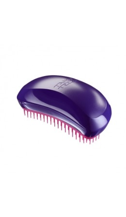 Расческа Tangle Teezer Salon Elite